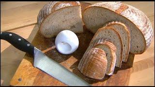 Честный хлеб - Выпуск 10