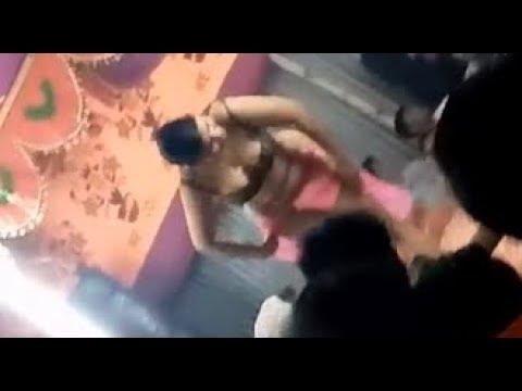 Download যাত্রা খুলামেলা নাচ | অস্থির যাত্রা নাচ 2019 | Bangla Local Jatra Dance 2019 | Jatra Pala Dance 2019