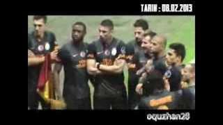 Kim Özenti ? Galatasaray-Fenerbahçe Büyük Kapak...