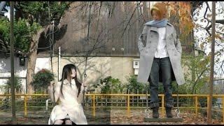 こんにちは、市川愛美です。まなみんって呼んでください♡ 今回は私の大...