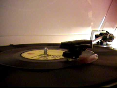 The Rolling Stones - Let It Rock (Live)- 45 RPM