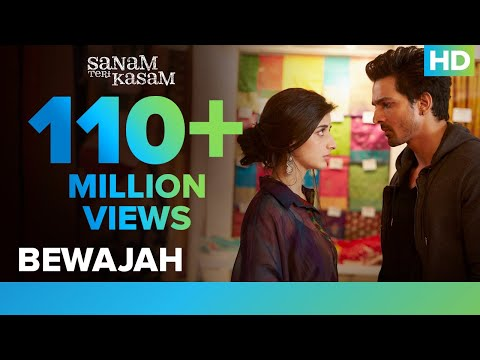 bewajah-full-video-song-|-sanam-teri-kasam
