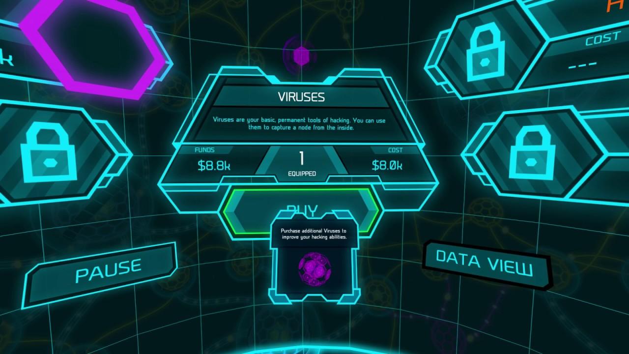 Игры darknet hyrda скачать бесплатно программу тор браузер бесплатно на русском hydraruzxpnew4af