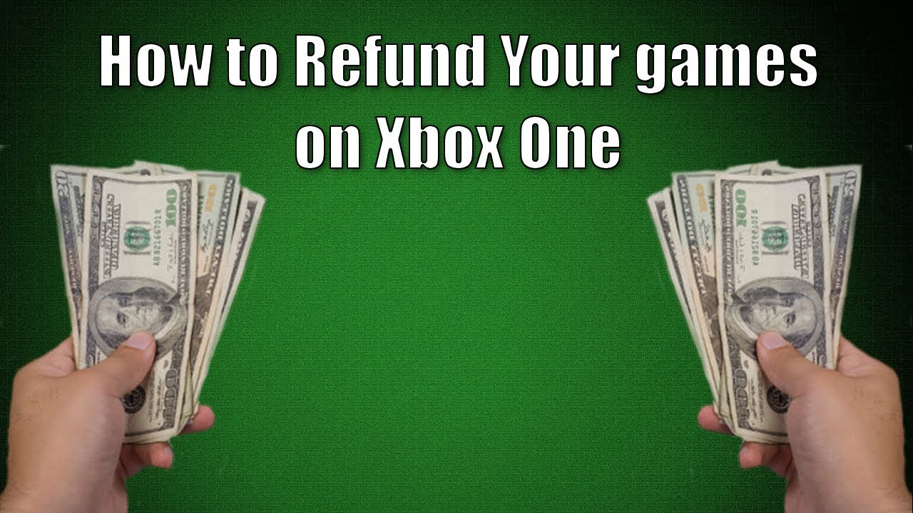 Returning items you bought from Microsoft Store for ...