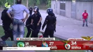 Oficial da PSP acusado de dois crimes de ofensa à integridade física qualificada