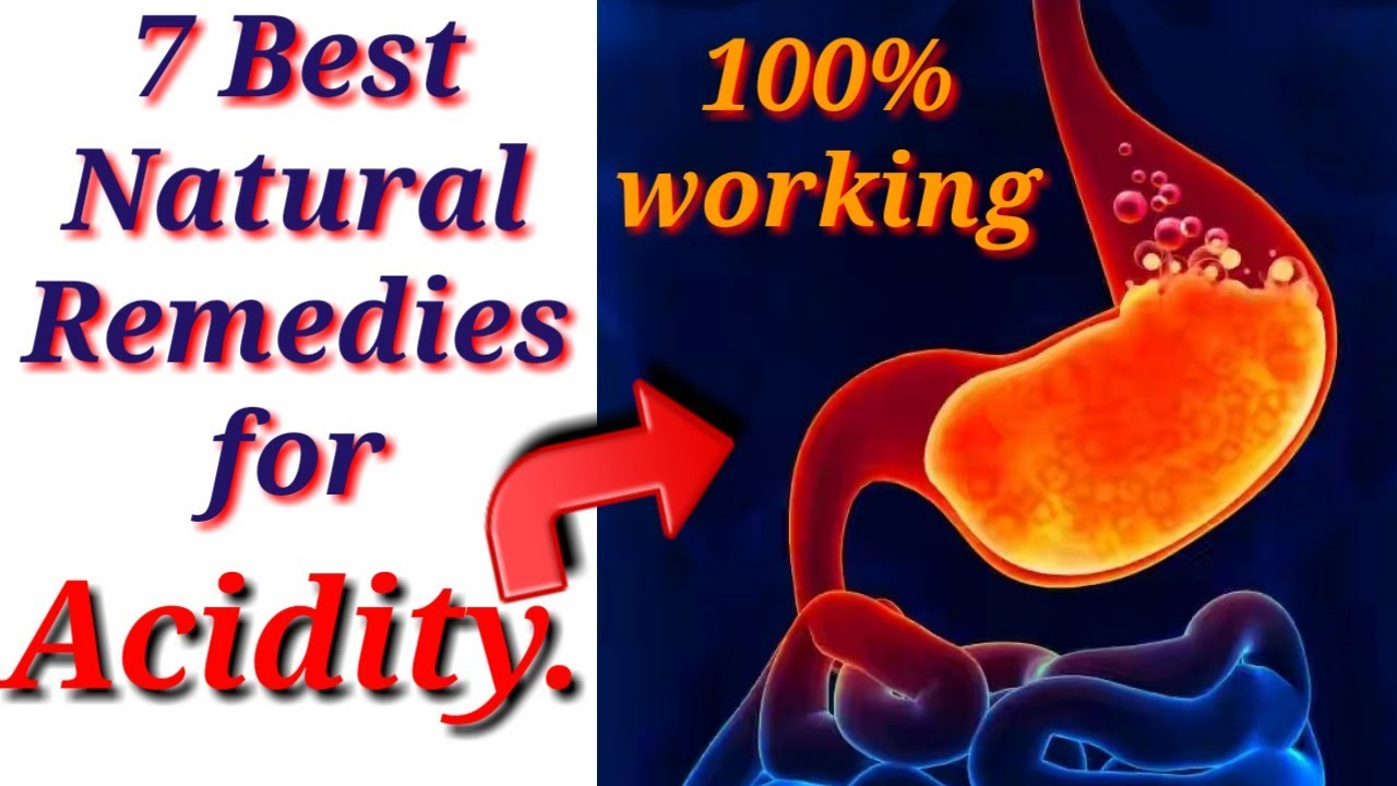how to get rid of gastric gas
