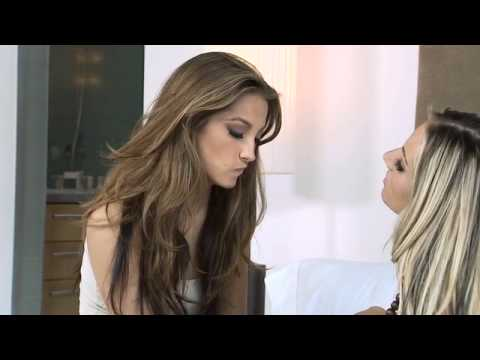 Getting into Jenna Haze from YouTube · Duration:  1 minutes 30 seconds