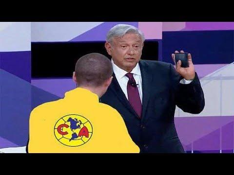#AMLO vs Anaya Segundo debate Los mejores Memes