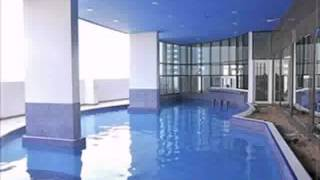 Concord Tower - Jlt - Studio - For Rent - Mr.Amjad 050/2616207