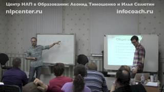 видео Правила написания статей