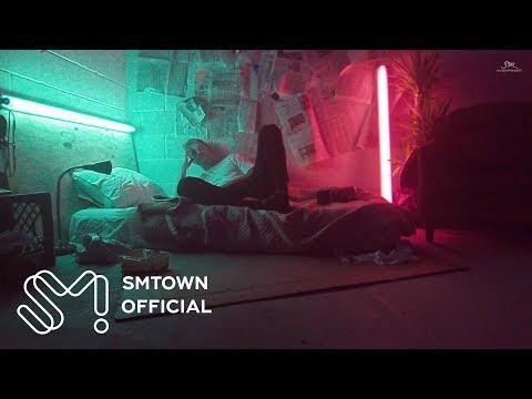 STATION BoA 보아 '봄비 Spring Rain' MV