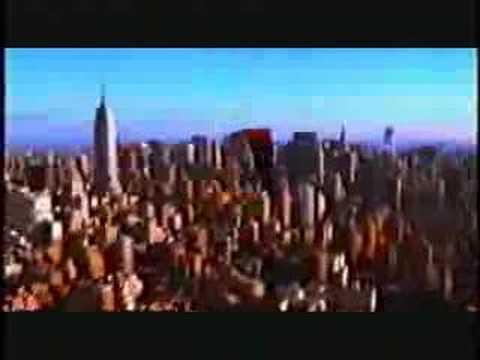 TLC Promo (2004)