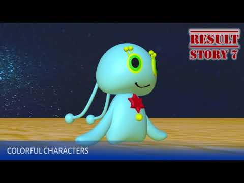 80+ Gambar Animasi Anak Sekolah Sd HD