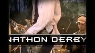 Ku-Ling Bros Octagon Head promo clip Offworld Sounds 1999