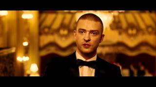 In Time | Trailer #C (2011) Justin Timberlake Amanda Seyfried