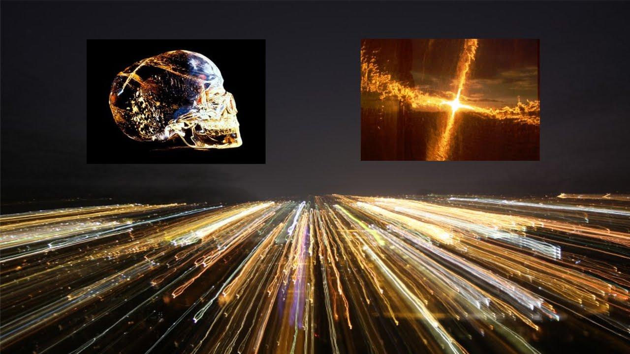 я частица мира картинки это повлияет структуру