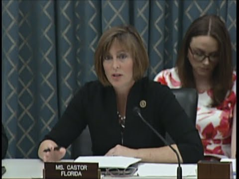 Oversight and Investigations Subcommittee Hearing on Biolab Safety and Security (4/20/16)
