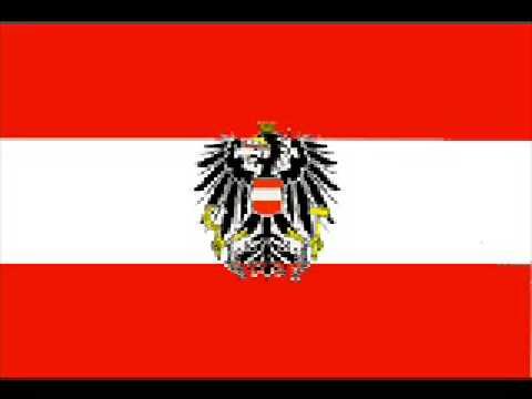 i-am-from-austria-reinhard-fendrich-speedlight1220