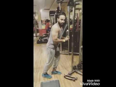 Motivation video by DEV BASISTA