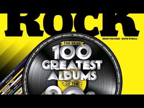 The Rocket Dolls Win Classic Rock Magazine Tracks Of The Week Mp3