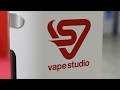 INTERSTYLE 2017:Surf:株式会社トレードワークス の動画、YouTube動画。