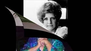 Brenda Lee – You're The One That I Want Video Thumbnail