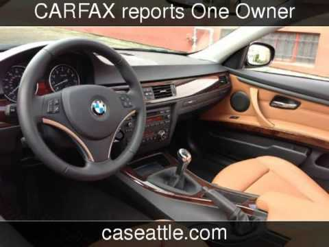 2010 bmw 328i coupe 6 speed manual transmission 22 000 used cars rh youtube com BMW Manual Transmission Fluid used bmw 3 series manual transmission for sale