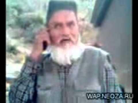 Смешные таджики смотреть онлайн бесплатно — хорошее
