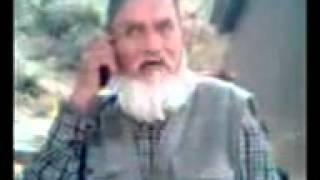 таджикский прикол (ман бобои Фарангиз) 2015