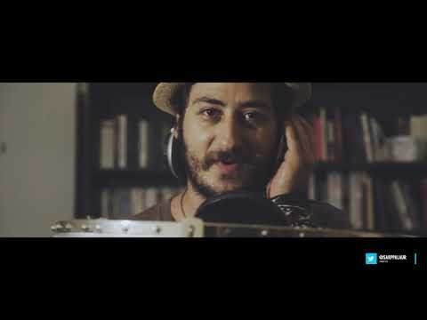 Şanışer Live Sessions #5 Her şey aynı (ft. Beta)