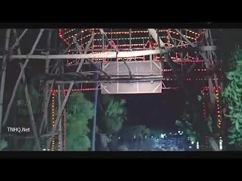 Thiruchendur kadal HDTVrip Sri Raja Rajeswari Song
