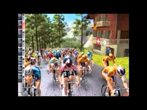 Download Keygen Pro Cycling Manager 2013