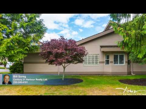 1404 Stone Lake Drive, Nanoose Bay BC from YouTube · Duration:  1 minutes 45 seconds