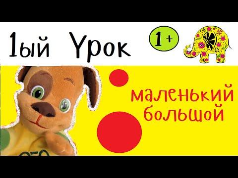 categories/10/ Deti - Видео приколы