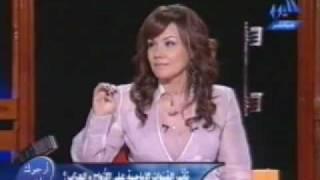الأفلام الجنسية والإباحية Porno Sex Paraphilia د وائل ابو هندي