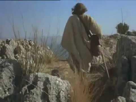 İsa Mesih'in Hayatı Bölüm 15