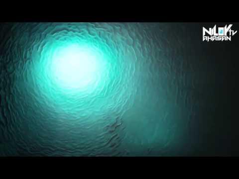 Banjara - (DJ NYK Progressive Mix) (DJ_VJ Niloy Ahasan) ( 480 X 854 )