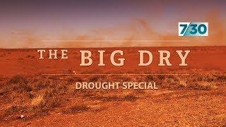 Baixar The face of Australia's drought crisis
