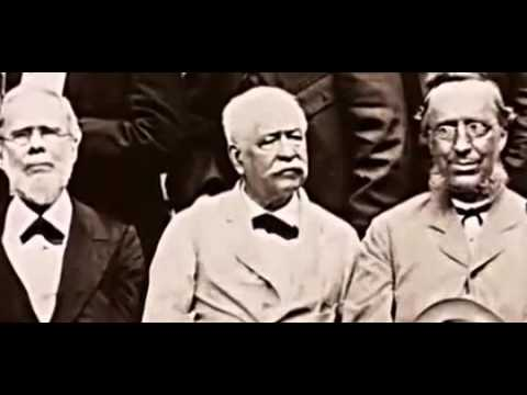 Building the Panama Canal and how does it work [Full Documentary]