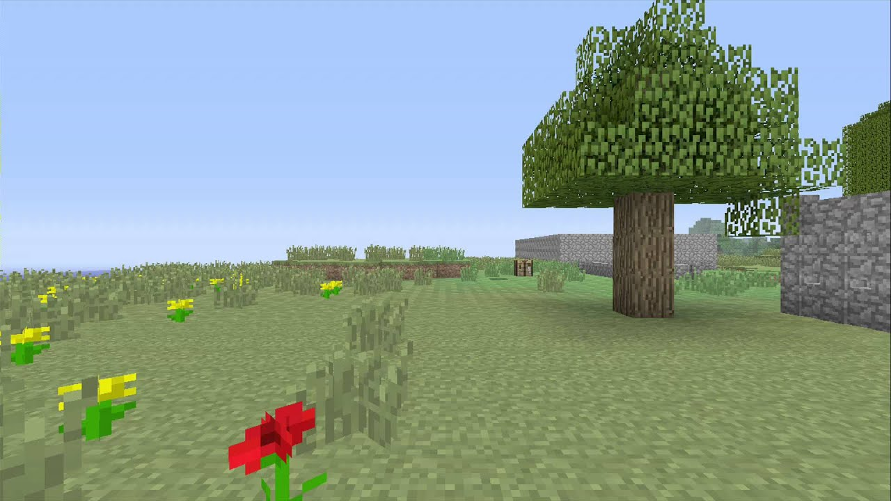 how to make stuff in minecraft xbox 360
