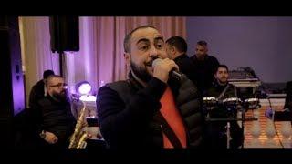 Bogdan Artistu' - Kana Jambe (Live New Version)