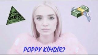 Poppy Kimdir?