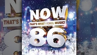 NOW 86 | Official TV Ad