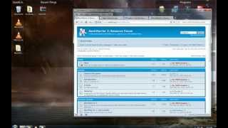 MechWarrior 2 & Mercenaries: Installation Guide w/MechVM - Windows 7