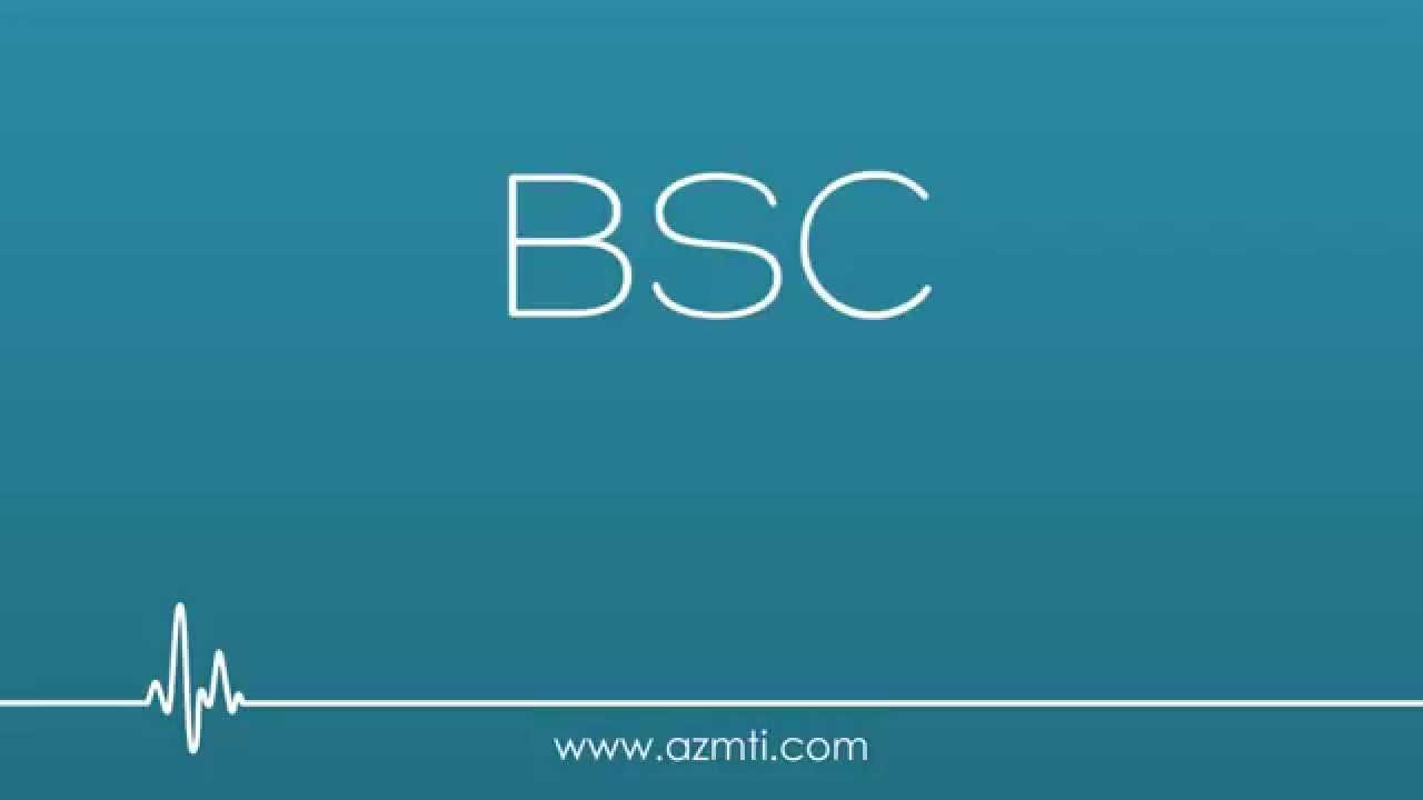 cna abbreviations bsc cna abbreviations bsc