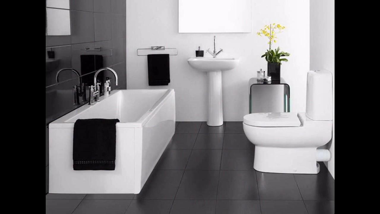 Kleine badezimmer bodenbelag design ideen