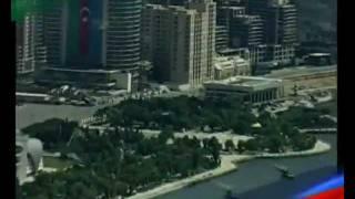 Independent Azerbaijan - Azad Azerbaycan Ordusu 2011(Azerbaycanin azadliqina gore her sheye haziriq!!, 2011-07-29T20:27:58.000Z)