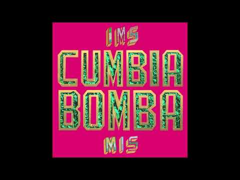 Instituto Mexicano del Sonido (IMS) - Cumbia Bomba