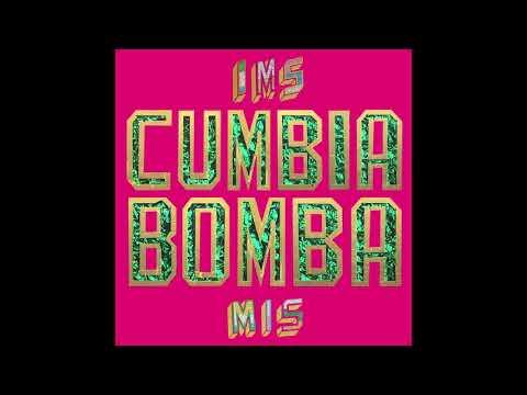Instituto Mexicano del Sonido (IMS) - Cumbia Bomba