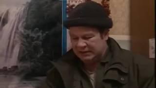 Улицы разбитых фонарей(1 сезон,15 эпизод)